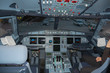 Copick Airbus A319