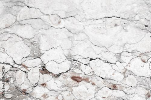 naturalny-wzor-tekstury-marmuru-na-luksusowy-dachowka-tlo-lub-skory-obraz-o-wysokiej-rozdzielczosci