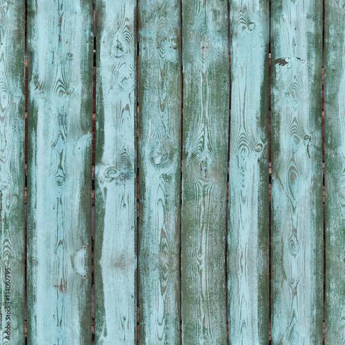 drewniana-sciana-plot-tekstura-duza-rozdzielczosc-dachowka