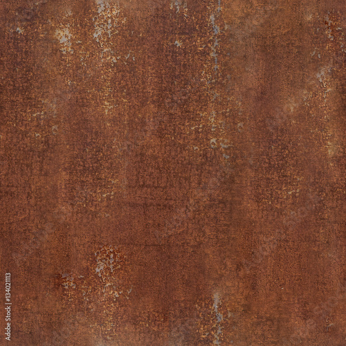 stare-malowane-tekstury-metalu-bez-szwu
