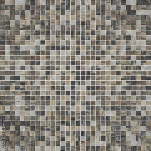 duza-kwadratowa-bezszwowa-tekstura-mozaik