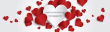 Valentine Day Gift Card Holida...