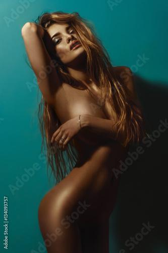 Free nude pics of lil boys