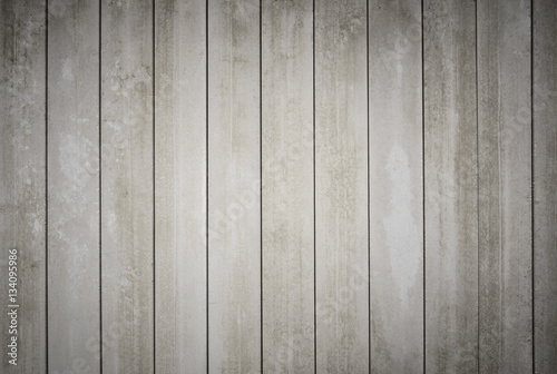 Fototapeta background and texture of  concrete slab floor under ceiling obraz na płótnie
