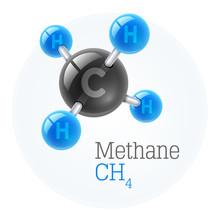 Physical Chemical Molecule Mod...