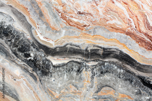 Recess Fitting Marble Mulicolored luxury marble texture.