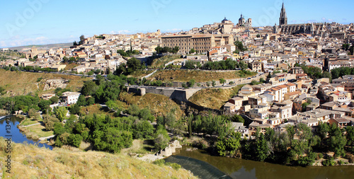 Photo Spain