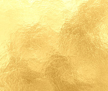 Luxury Gold Background With Ma...