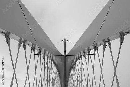nowoczesna-architektura