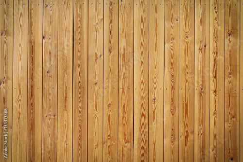 Papiers peints Bois Lambris bois