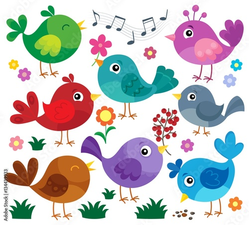 stylized-birds-theme-set-1