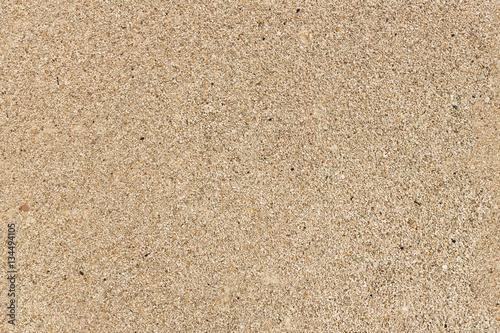 bezszwowa tekstura piasek