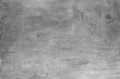Cement gray background with abstract stains