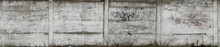 Concrete Wall, Fence, Texture, Big Resolution