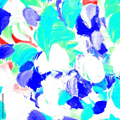 abstract-interior-painting-illustration