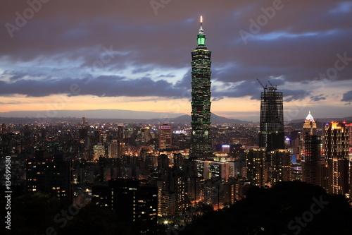Fotografía  台湾