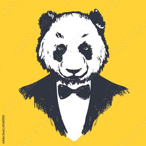 modnis-panda-w-obiadowej-kurtce-na-zo