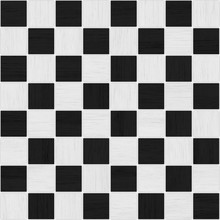 Wooden Chess Board Texture Bac...