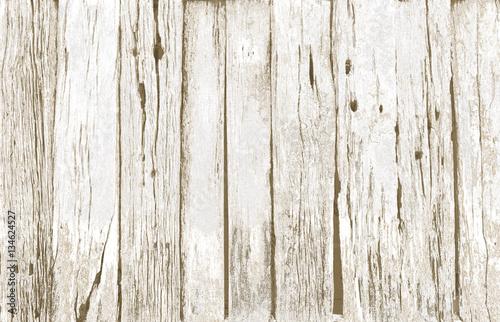 stary-bialy-drewno-tlo
