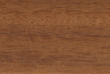 Mahogany- African Stripe (Khaya Ivorensis) Africa