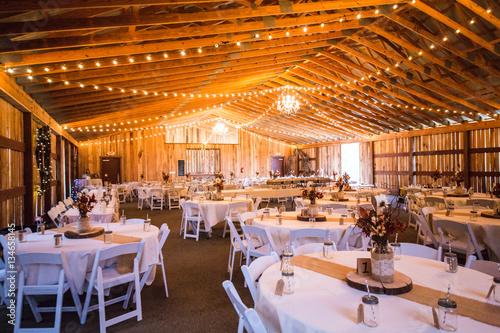 Fotografía  Wedding Reception