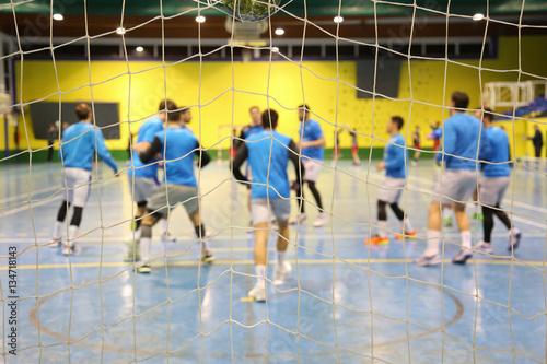 balonmano calentamiento entrenamiento U84A2965-f17
