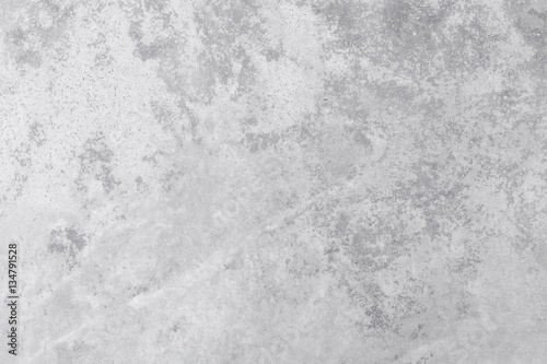 Poster Concrete Wallpaper polished grunge concrete texture