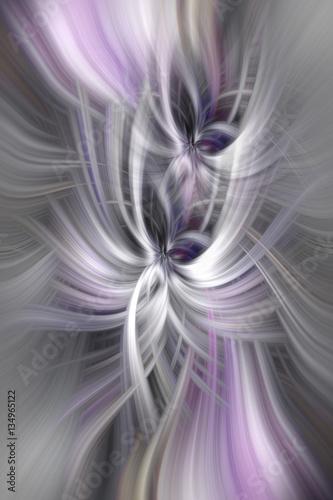 srebrnoszare-kolorowe-abstrakcyjne-wzory-koncepcja-wniebowstapienia