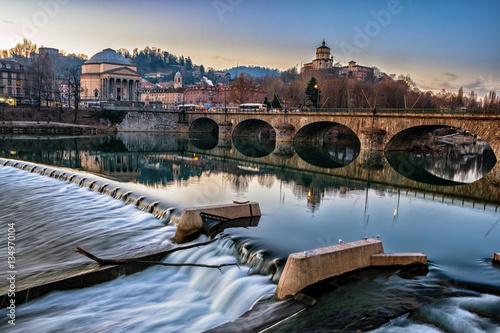 Photo  Turin, Italy