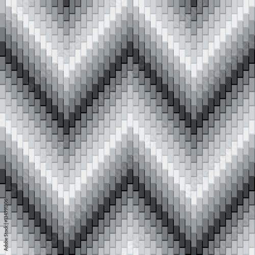 wymiarowy-wzor-w-jodelke