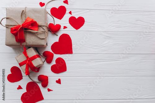 Fotografie, Obraz  Valentine's Day