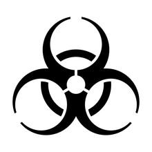 Biohazard / Biological Hazard ...