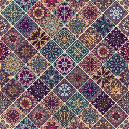 wzor-vintage-elementy-dekoracyjne-recznie-rysowane-tla-islam-arabski-indyjski-motywy-otomanskie-idealny-do-drukowania-na-tkaninie