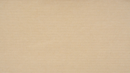 Fototapeta Kraft Paper Texture