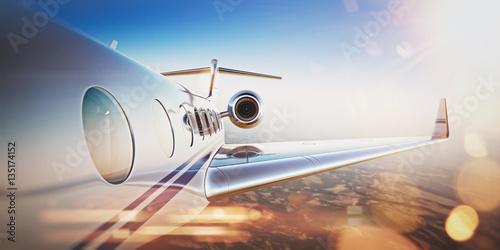 Photo  Business travel concept
