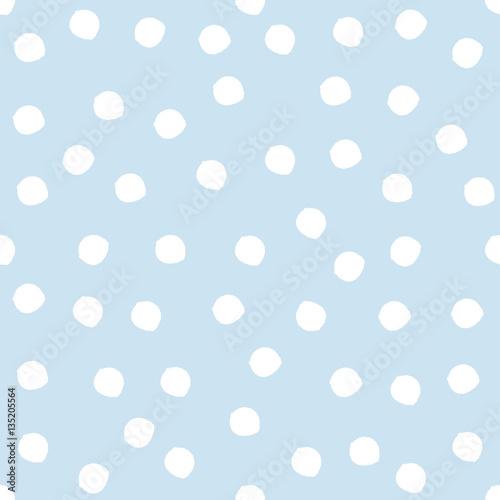uszkodzone-kola-malowane-pedzlem-wzor-white-sp