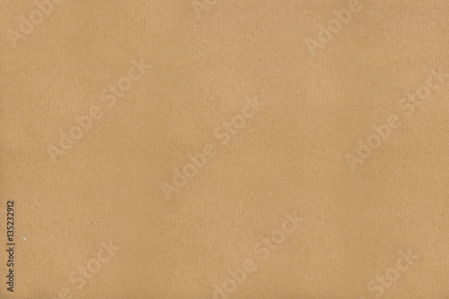 Fotografie, Obraz  Braunes Papier als Textur