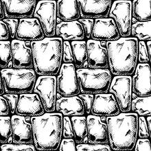 Twelve Angle Stone.