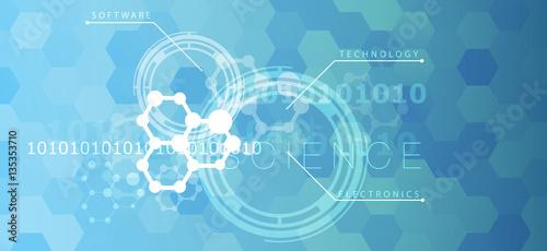 scienza, mondo, pianeta, rete, connessioni,