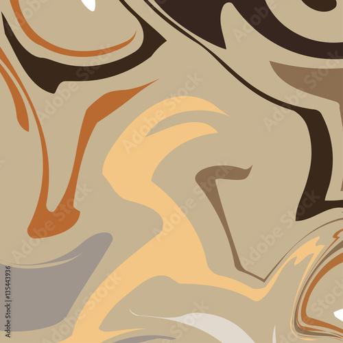 Plakaty marmurkowa tekstura