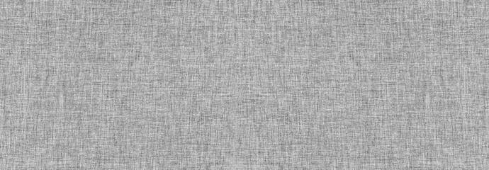 Large Seamless Fabric Texture
