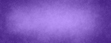 Purple Background Paper Design...