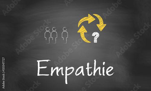 Fotografia  Empathie