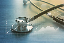 Medical Marketing And Healthca...