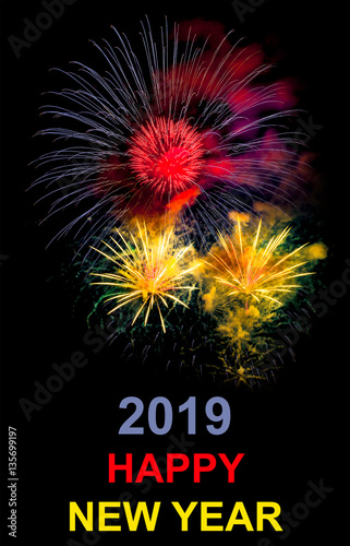 Happy New Year Diwali 2019 Images 48
