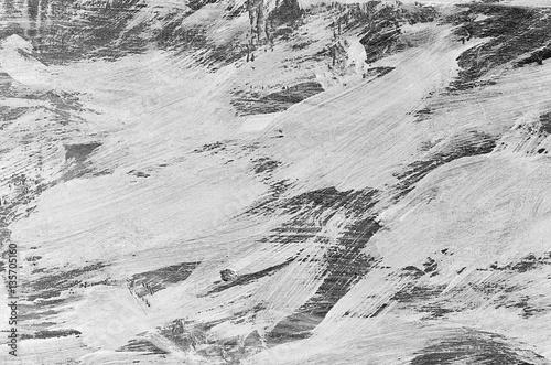 biala-tekstura-bialy-tlo-i-tekstury-abstrakci-pojecie