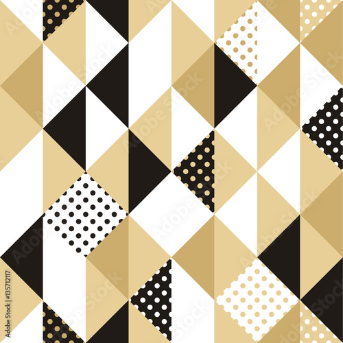 wektorowy-abstrakcjonistyczny-bezszwowy-wzor-w-modnym-nowozytnym-minimalnym-st