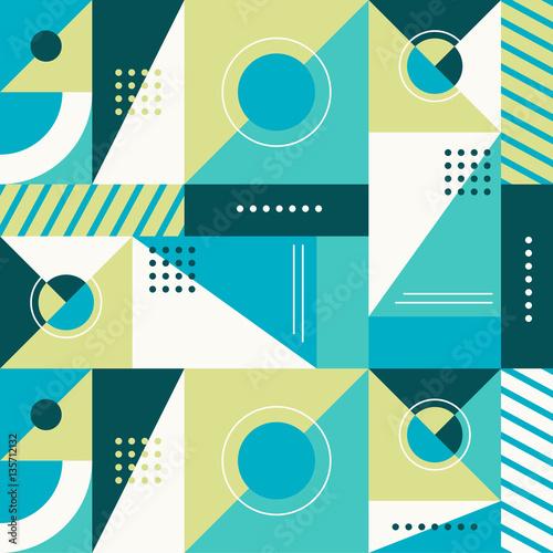 wektorowy-abstrakcjonistyczny-bezszwowy-wzor-w-modnym-nowozytnym-minimalnym-stylu