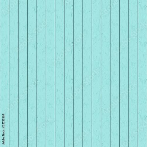 drewniany-wzor-bez-szwu-wektor