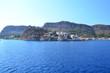 vacances dans le Dodécanèse, archipel grec